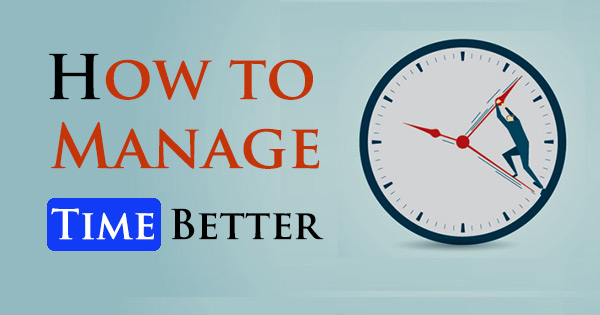 Tips-to-manage-your-time-better-for-success